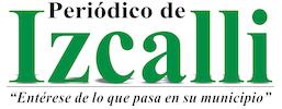 Periódico de Izcalli
